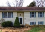 Foreclosed Home in Warrenton 20187 PORCH RD - Property ID: 4329583337