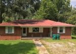 Foreclosed Home in Livingston 70754 E RAILROAD AVE - Property ID: 4329587729