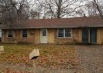 Foreclosed Home in Indianapolis 46254 N VINEWOOD AVE - Property ID: 4329591667