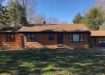 Foreclosed Home in Monroe 06468 HIRAM HILL RD - Property ID: 4329600425