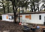 Foreclosed Home in Clearlake 95422 OLD HIGHWAY 53 - Property ID: 4329601296