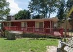 Foreclosed Home in Conyers 30012 LAKESHORE DR NE - Property ID: 4329615309