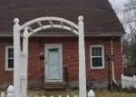 Foreclosed Home in Hartford 06106 BONNER ST - Property ID: 4329619702