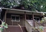 Foreclosed Home in North Bend 97459 MONROE ST - Property ID: 4329643345
