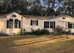 Foreclosed Home in Tifton 31794 LAWSON CT - Property ID: 4329652995