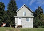 Foreclosed Home in Massillon 44646 OAK AVE SE - Property ID: 4329658677