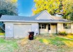 Foreclosed Home in Milford 60953 S NEW ST - Property ID: 4329685840