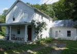 Foreclosed Home in Hudson 12534 WATER STREET RD - Property ID: 4329687582