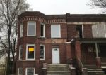 Foreclosed Home in Chicago 60651 W WALTON ST - Property ID: 4329742774