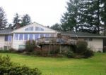 Foreclosed Home in Portland 97223 SW SCHOLLS FERRY RD - Property ID: 4329743190