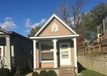 Foreclosed Home in Milford 45150 ELM ST - Property ID: 4329745390