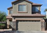 Foreclosed Home in Avondale 85323 S 114TH DR - Property ID: 4329755918