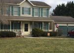 Foreclosed Home in Chambersburg 17201 FRANKLIN SQUARE DR - Property ID: 4329764218