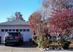 Foreclosed Home in Medford 97501 BRITT DR - Property ID: 4329777360