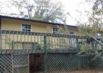 Foreclosed Home in Forest City 28043 DOGGETT GROVE RD - Property ID: 4329820726