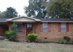 Foreclosed Home in Columbus 31907 ROSEWOOD DR - Property ID: 4329833872