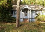 Foreclosed Home in Irvona 16656 GLEN HOPE BLVD - Property ID: 4329834299