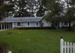 Foreclosed Home in Eufaula 36027 STAPLETON DR - Property ID: 4329842178