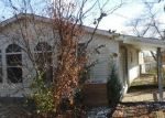 Foreclosed Home in Star City 46985 E PULASKI ST - Property ID: 4329843951