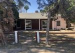 Foreclosed Home in Riverside 92504 HOOVER ST - Property ID: 4329850956