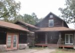 Foreclosed Home in Hammond 70401 BLACKBURN RD - Property ID: 4329854895