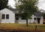 Foreclosed Home in Jasper 75951 HEMPHILL ST - Property ID: 4329857512