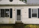 Foreclosed Home in Edgerton 43517 N OAK ST - Property ID: 4329858841