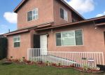 Foreclosed Home in Whittier 90606 WALNUT ST - Property ID: 4329866716