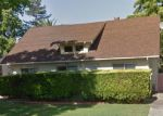 Foreclosed Home in Woodland 95695 4TH ST - Property ID: 4329888613