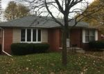 Foreclosed Home in Havana 62644 E ADAMS ST - Property ID: 4329917521