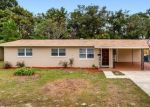 Foreclosed Home in Jacksonville 32277 GREENFERN LN - Property ID: 4329918395