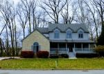 Foreclosed Home in Galena 43021 VALLEY CHASE CT - Property ID: 4329980138