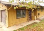 Foreclosed Home in Myrtle Creek 97457 NE DOUGLAS AVE - Property ID: 4330004233