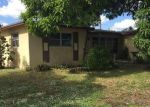 Foreclosed Home in Fort Lauderdale 33313 NW 56TH AVE - Property ID: 4330047598