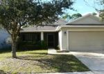 Foreclosed Home in Sanford 32771 BULLION LOOP - Property ID: 4330054605