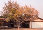 Foreclosed Home in Stockton 95210 MILLWOOD AVE - Property ID: 4330061166