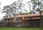 Foreclosed Home in Manchester 31816 ROBERTA RD - Property ID: 4330086128