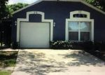 Foreclosed Home in Orlando 32828 PARKBURY DR - Property ID: 4330123810