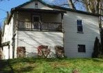 Foreclosed Home in Masontown 15461 S MAIN ST - Property ID: 4330141768