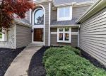Foreclosed Home in Dayton 45459 CHARTWELL DR - Property ID: 4330142191