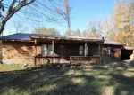 Foreclosed Home in Cadiz 42211 RIDGEWOOD DR - Property ID: 4330167604