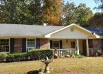Foreclosed Home in Conyers 30013 BRANDY WOODS DR SE - Property ID: 4330171996