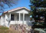 Foreclosed Home in Chugwater 82210 6TH ST - Property ID: 4330174612