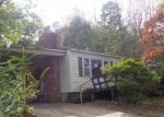 Foreclosed Home in Lenoir 28645 KENHAM PL - Property ID: 4330187303