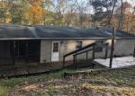 Foreclosed Home in Waverly 45690 LAKE RD - Property ID: 4330191694
