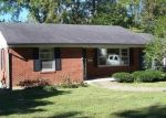 Foreclosed Home in Russellville 42276 PEVELER DR - Property ID: 4330204388