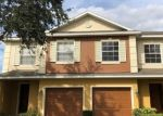 Foreclosed Home in Ocoee 34761 FORTANINI CIR - Property ID: 4330220599