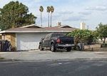 Foreclosed Home in Riverside 92503 CHALLEN AVE - Property ID: 4330227153