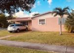 Foreclosed Home in Miami 33177 SW 200TH ST - Property ID: 4330236807