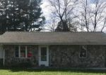 Foreclosed Home in Wise 24293 ADWELL RD - Property ID: 4330273142